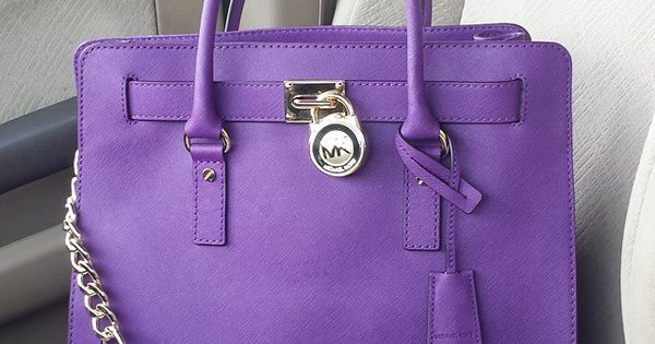 Michael Kors Makes You More Perfect, Special And Different! micheal kors purses
