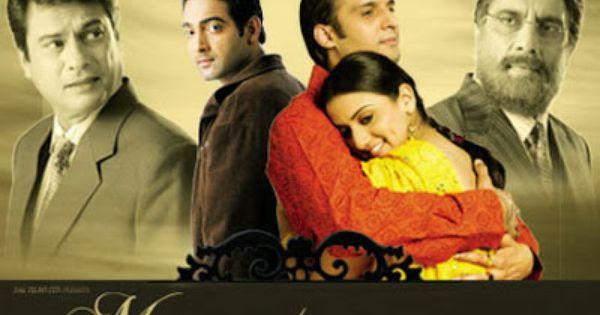 Free Download Mannat 2006 Full Punjabi Movie 300mb Dvd Hq Only