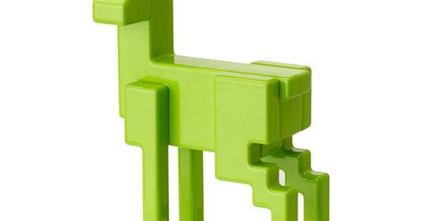 Ikea samspelt decoratie de decoratie samspelt is een kleur en vormsterke blikvanger die de - Decoratie kamer ...