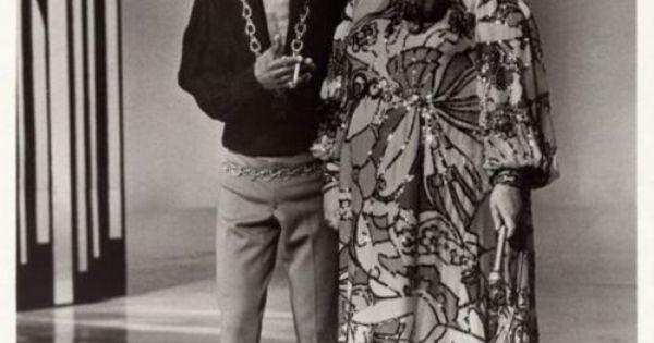 Sammy Davis And Mama Cass Youtube 23