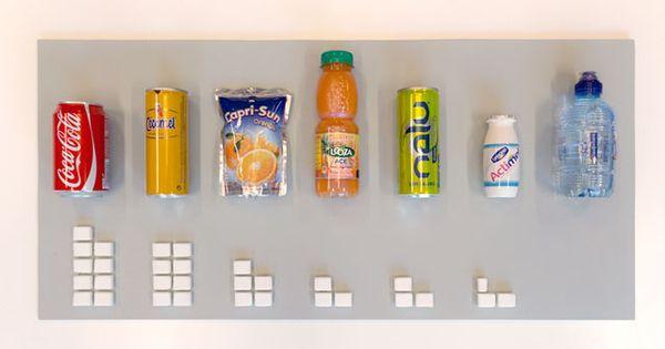 suiker tegen maagzuur