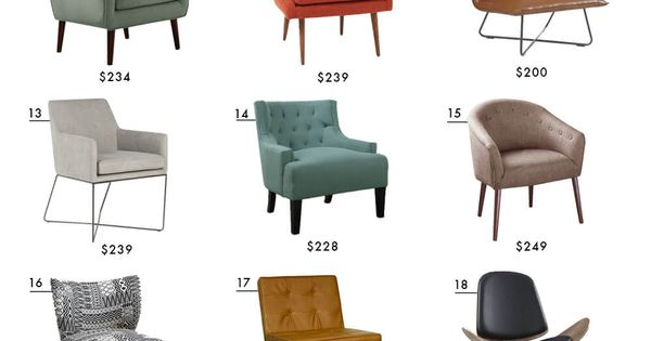 affordable accent chairs under  250 ehd round ups cheap couch and sofas cheap couch sofa