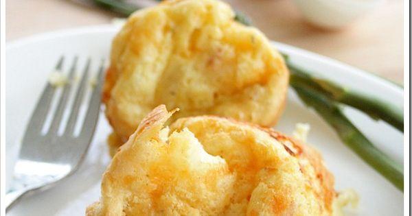 Asparagus, Potatoes and Sausage potatoes on Pinterest