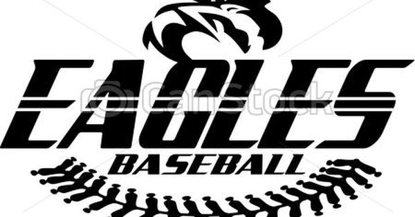 16+ Baseball laces clipart black and white ideas