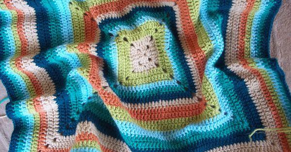 ... /s1600/100_3922.JPG. | ¨^¨ Square & Granny ¨^¨ | Pinterest
