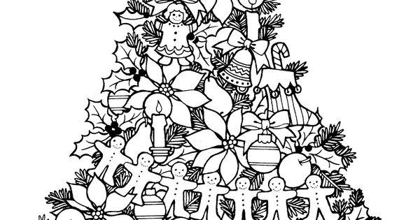 white tekeningen pinterest christmas trees trees and christmas