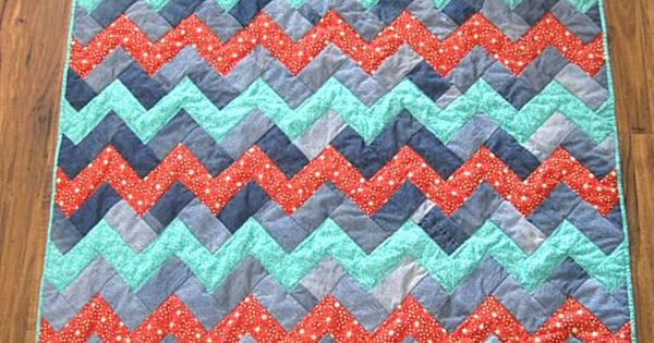 I 39 m going to do this quilt in a red black gray and white for Black white and gray quilt patterns
