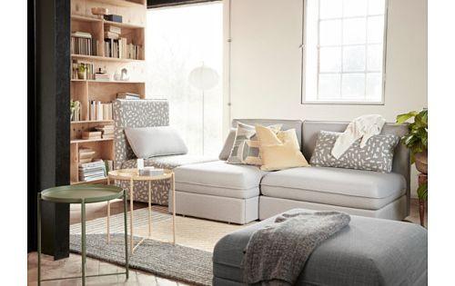 gladom brickbord m rkgr n ikea. Black Bedroom Furniture Sets. Home Design Ideas