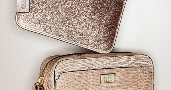 Let Your Heart Dance With Precious Coach Can Fit Your Needs &