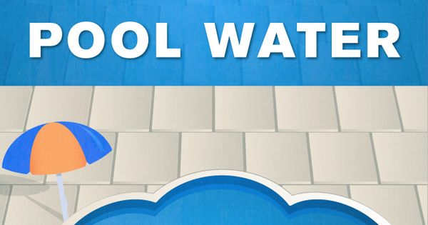 how to clear cloudy swimming pool water