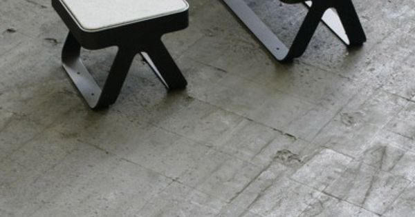 Pingid Concrete Benches Tooted Products Pinterest Concrete Bench Concrete And Street