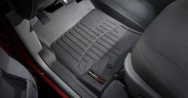 2008 Dodge Ram Truck 1500 Weathertech Floorliner Car Floor Mats Liner Floor Tray Protects An Dodge Truck Accessories Ram Trucks 1500 Dodge Ram Accessories