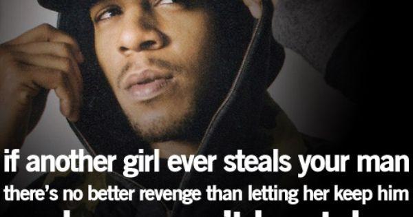 cheating quotes drake - photo #11
