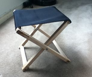 Small Foldable Chair Foldable Chairs Small Folding Chair