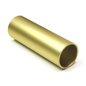 Engineered Product Company Epco 895 8 Sb On Sale Epco 96 2438mm Round Closet Rod 1 5 16 33mm Diameter Satin Brass The Hardware Hut Closet Rod Satin Brass Rod