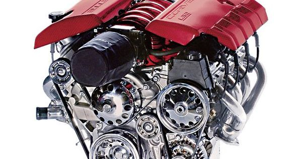 chevy ls2 crate engines for sale powerplants pinterest crate engines engine and chevy. Black Bedroom Furniture Sets. Home Design Ideas