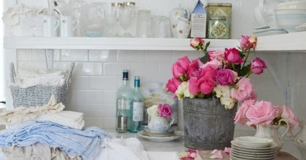 Shabby Chic Assez Floral Pinterest Home Shabby And Chic