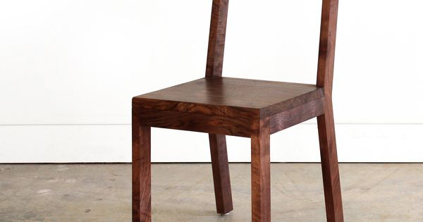 Loft Chair By Chad amp Emily Robertson need several of  : 279382d8ca526345644c03844f857e7c from www.pinterest.com size 600 x 315 jpeg 18kB
