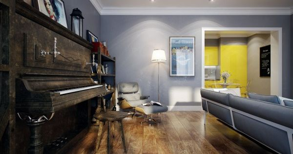 Flooring Home And Woods On Pinterest