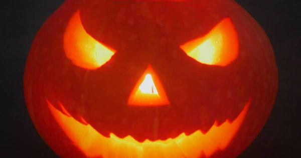 Jonami Deco Halloween Decoration Halloween 50 Ballons Noir Orange avec Fantomes et Citrouilles pour Fete d/'Halloween