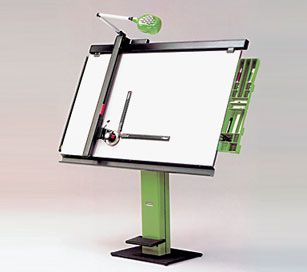 Todoart Mesa De Dibujo Mesas De Arquitectura Mesa De Dibujo Tecnico
