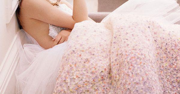 parischiccouture: kingofcouture: Natalie Portman for Miss DIOR...