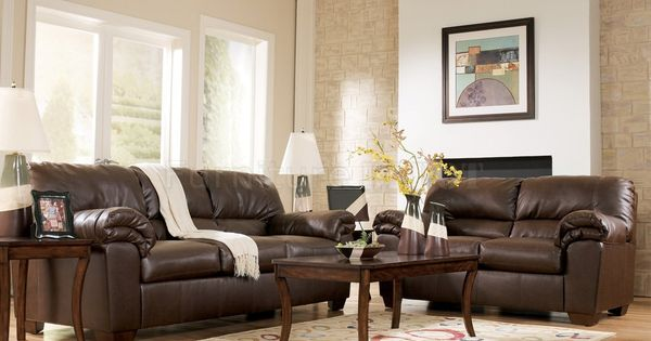 Living Room Color Schemes With Brown Furniture Inspiration 1000 ...