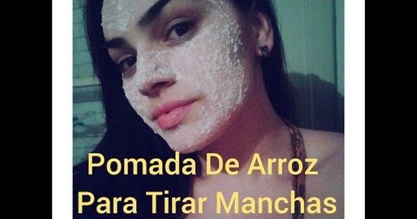 Title Com Imagens Cuidado Com O Rosto Rosto Truques De Beleza
