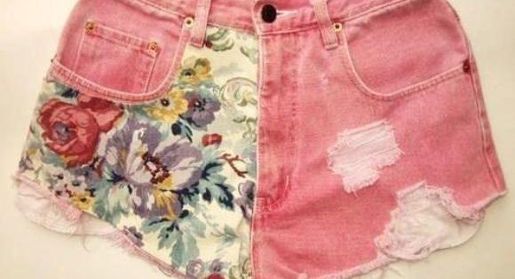 DIY: Update Your Cutoffs blog.freepeople.c...