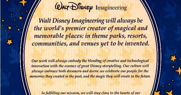 walt disney parks and resorts essay That's the power of magic escape to a world like no other at walt disney world resort disney parks blog get the latest disney news and updates stay connected keep up with disney parks on social media and with mobile apps merchandise download the shop disney parks app for exclusive products product safety view official government recalls.