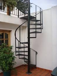 Resultado De Imagen Para Escaleras Caracol Escalera Caracol Escaleras Exteriores Escaleras Modernas