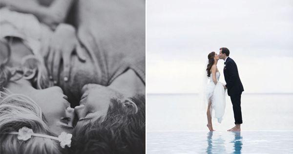 23 Romantic Engagement Photos | Photo Session Ideas | Props | Prop