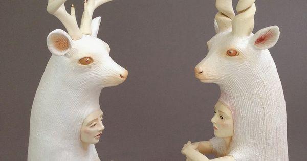 Algorhythm - The Subtexts EP
