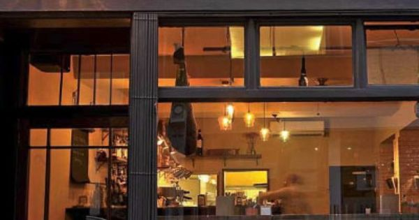 restaurants near 1800 jefferson davis highway arlington va