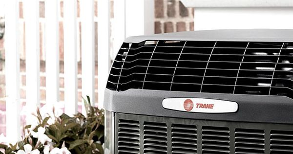 Read Our New Blog Buy Trane Air Conditioner Houston Http Www