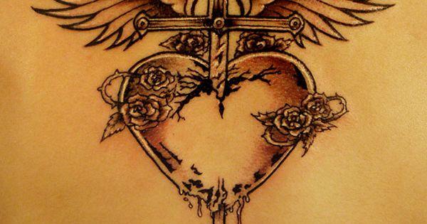 angel halo tattoo designs angel tattoos r i p pinterest tattoo halo tattoo and tattoo. Black Bedroom Furniture Sets. Home Design Ideas