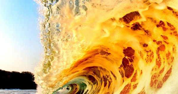 RANDOM QUOTES & PHOTOS... - CreativeColours.org