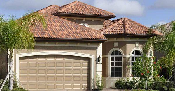 Hire Authority Garage Doors Is The Most Trusted Name In Garage Door Repair In Tamarac With Years Of Garage Door Installation Overhead Garage Door Garage Doors