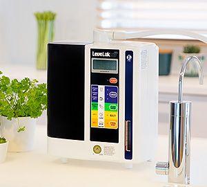 Sd501 Original Kangen Water Water Health Benefits Water For Health