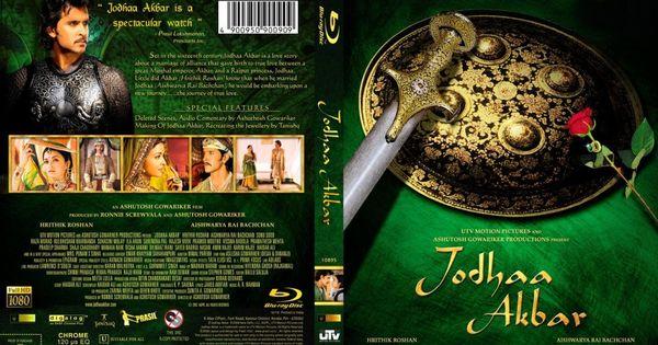 watch jodhaa akbar 2008 tamil dubbed movie online 720p