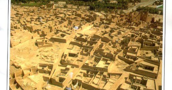 Pin On Iv Mnhmeia Pagkosmias Klhronomias Ths Unesco R S