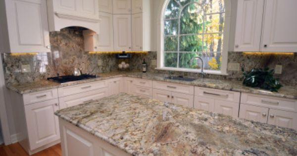 Marble Granite Countertops In Buffalo Ny Italian Marble Granite Best Kitchen Countertops Granite Countertops Kitchen Kitchen Remodel