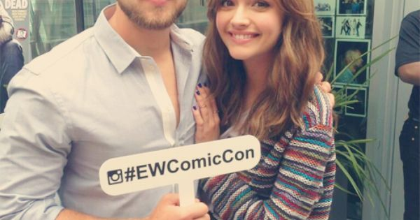 Max thieriot e olivia cooke tv shows pinterest max for Freddie highmore movies and tv shows