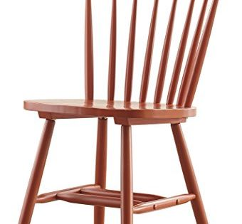 Signature Design By Ashley D389 03 Bantilly Dining Room Chair 20 Signature Design By Ashley Dining Room Chairs Signature Design Ashley