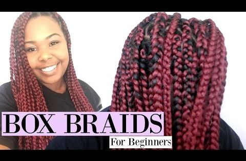 Crochet Box Braids With Rubber Bands : Watches, Band and Boxes on Pinterest