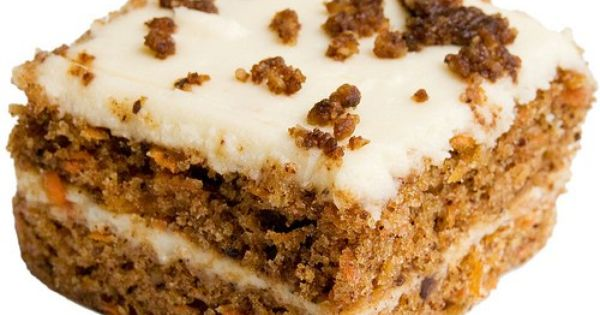 heavenly honey cake for rosh hashanah