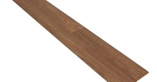 Elegant Oak 8mm Laminate Flooring I N 6690221 Bunnings Warehouse Ki