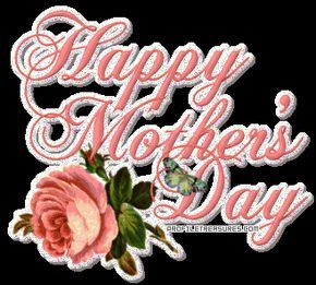 To All My Friends And Family Happy Mothers Day Happy Mothers Day Wishes Happy Mother Day Quotes Happy Mothers Day Images