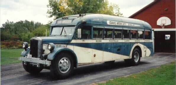 Greyhound Silversides Buses For Sale Page With Images Buses