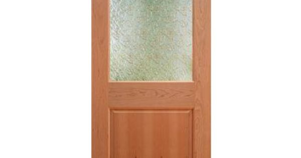 Macresource Forums Tips And Deals Glass Doors Interior Frosted Glass Door Half Glass Interior Door
